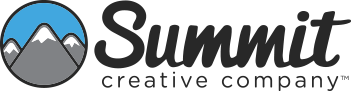 Summit Creative Company Kids Ministry Curriculum